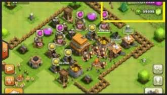 coc apk hack clash of clans hack new tool update new trick for android ios unliited gems elixir gold