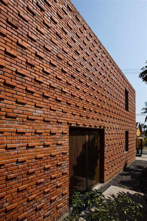 brickaward2016 the interior directory interior design