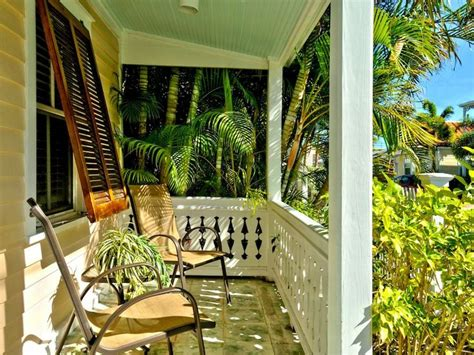 17 Best Images About Key West Style On Pinterest Key West Cottage Rentals With Pool