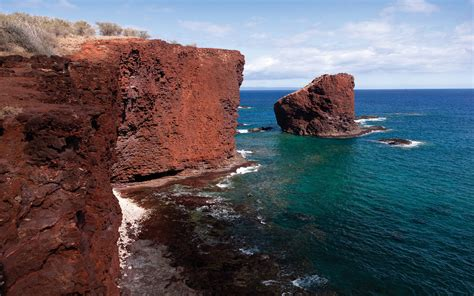 lanai pictures lanai hawaii best places to travel in 2016 travel leisure