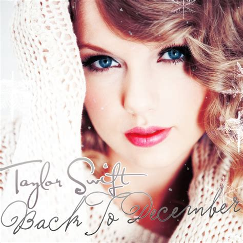taylor swift last december chords chord kita chord taylor swift back to december
