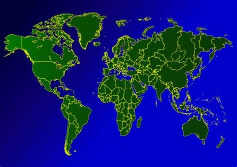 het weer per satelliet weerbericht radar neerslagprognose
