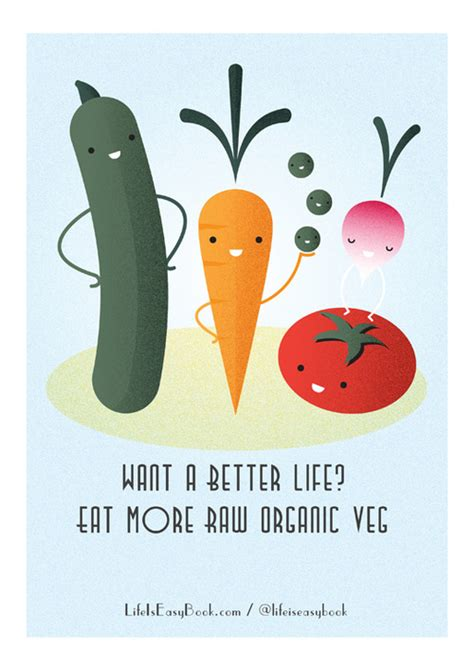 vegetables quotes vegetables quotes image quotes at relatably