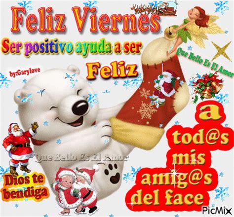 imagenes de feliz viernes por la noche feliz viernes de navidad picmix
