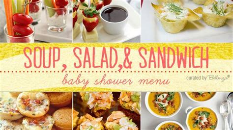 soup kitchen menu ideas pinterest the world s catalog of ideas