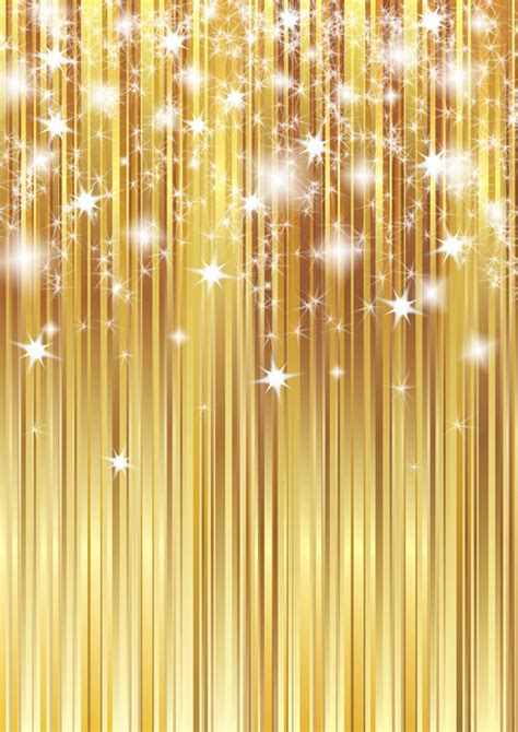 gold curtain gold sparkle backdrop curtain twinkle christmas printed