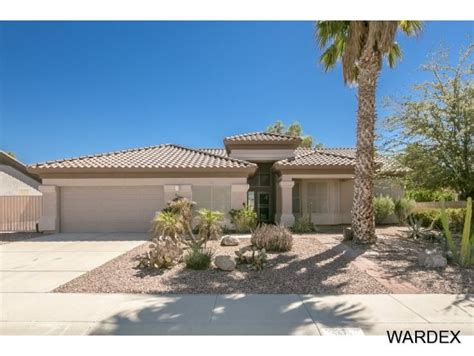 houses for sale in bullhead city arizona bullhead city arizona reo homes foreclosures in bullhead city arizona search for