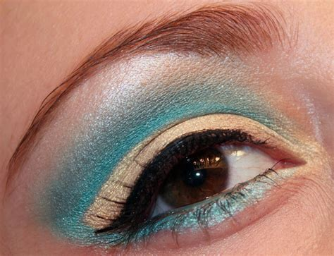 Eyeliner Lyra luhivy s favorite things my pony series lyra