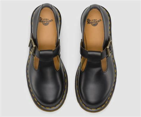 25 best ideas about dr martens store on dr