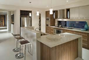 Melbourne Kitchen Design by Gallery Kitchens Melbourne Kitchen Designs Melbourne