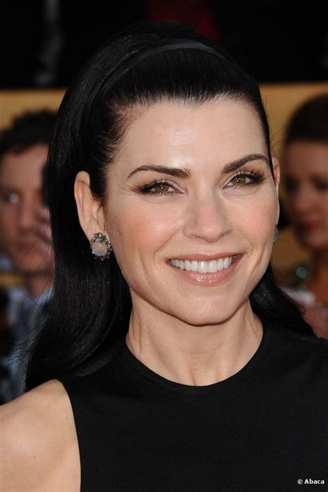 Julianna Margulies Is A Safety by 240 Best Images About Julianna Margulies On