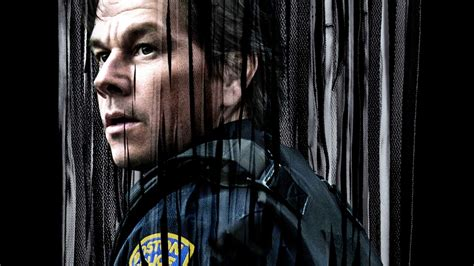 patriots day patriots day 2017 after the credits mediastinger