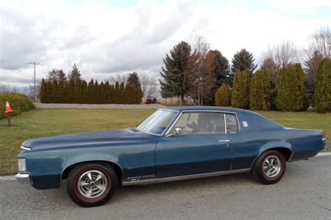 where to buy car manuals 1969 pontiac grand prix regenerative braking pontiac grand prix coupe 1969 blue for sale 276579p147376 1969 pontiac grand prix 428 factory 3