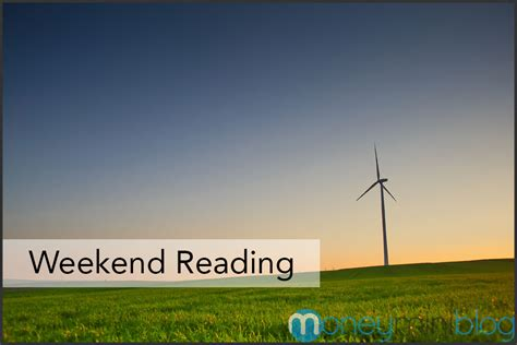 Weekend Reads Product 10 by Weekend Reading Money And Productivity