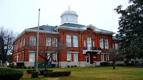 Sumter County Court Records Sumter County Alabama Probate Court