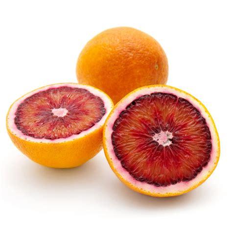blood orange blood orange punch flavour is everything