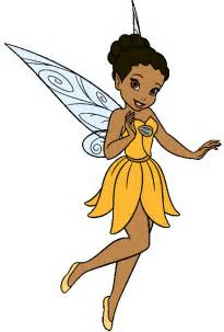 fairy clipart free cliparts
