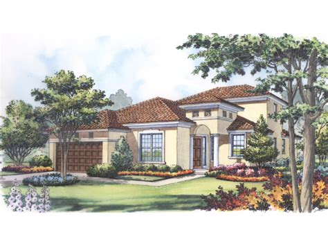 adobe style home plans marco island adobe style home plan 047d 0189 house plans