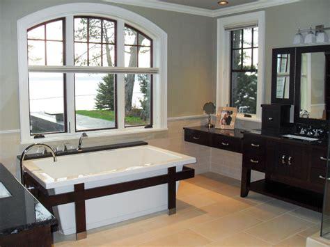 black and white bathroom decor ideas hgtv pictures hgtv white bathroom decor ideas pictures tips from hgtv