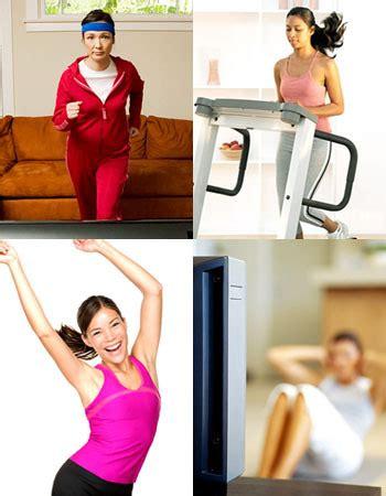 Tv Yang Bisa 6 olahraga yang bisa dilakukan di depan tv