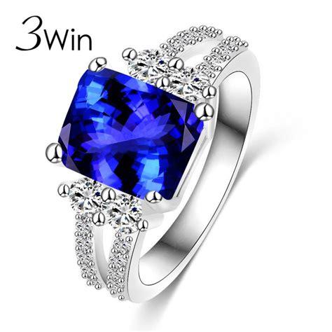 Hochzeit Ringe Kaufen by Kaufen Gro 223 Handel Extravagant Hochzeit Ringe Aus