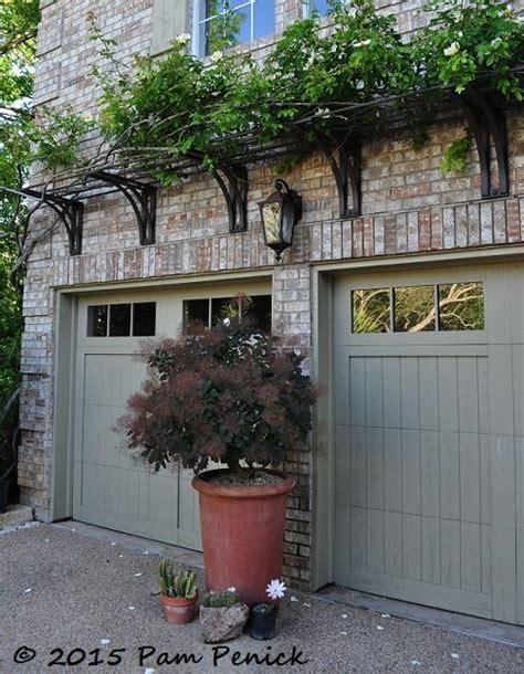 Garage Sales Arbor 20 Best Ideas About Garage Trellis On Garage
