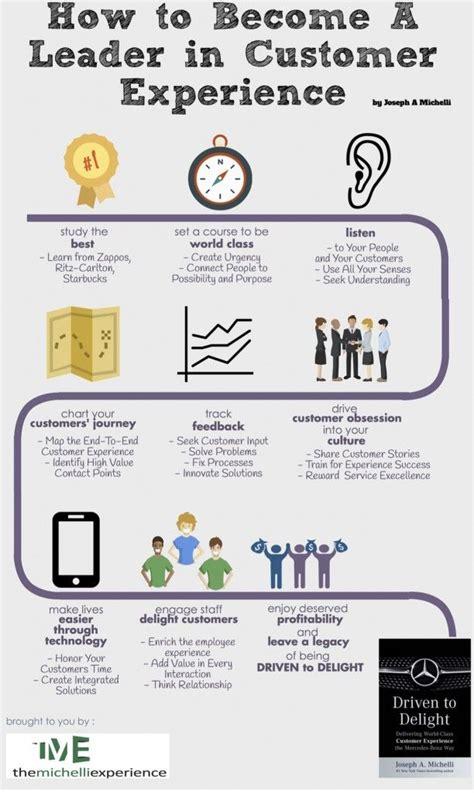best customer experience best 25 customer experience ideas on customer