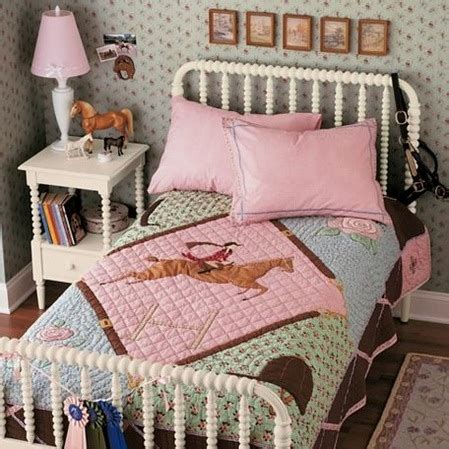 horse themed bedroom fabulous girls horse bedrooms design dazzle