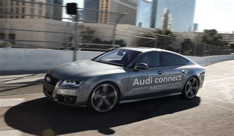 audi connect to be tested in audi future award