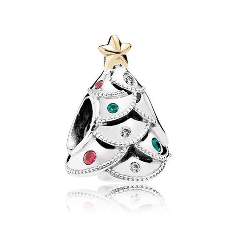 Nice Pandora Christmas Tree #2: Pandora-festive-tree-charm-791999czrmx-p67991-363949_zoom.jpg