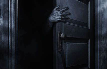 solution doors et room horror cr3d1t r3c0v3ry bl0g scary story the closet