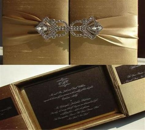 most beautiful wedding invitations the most beautiful wedding invitations unique and
