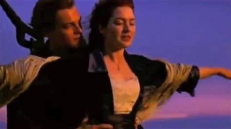film titanic full youtube best titanic 1997 scene youtube