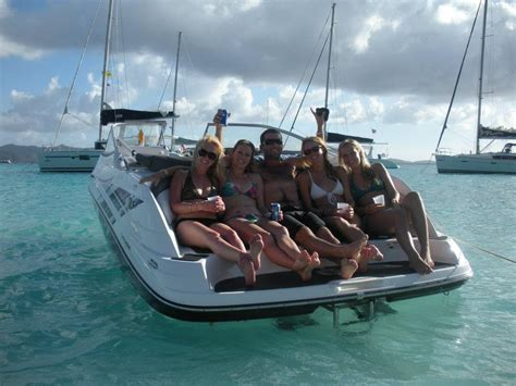 sea doo boats for sale in ct guest blog quot it s all about the enjamins baby