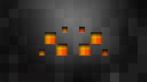 desktop themes minecraft minecraft desktop wallpapers hd wallpaper cave