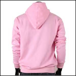bcpolo s hoodie pull hoodie fashion light pink