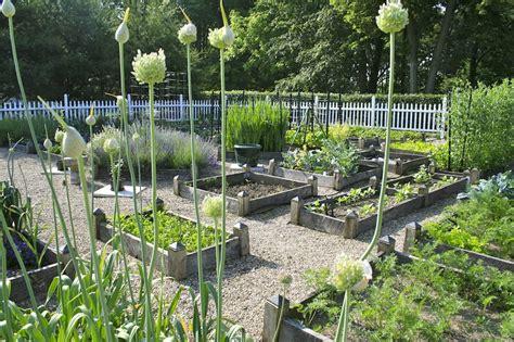 Plan A Vegetable Garden Planning Ideas For Your Vegetable Garden A Healthy