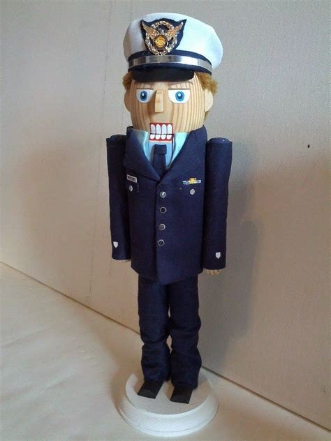 1000 ideas about nutcrackers on pinterest german
