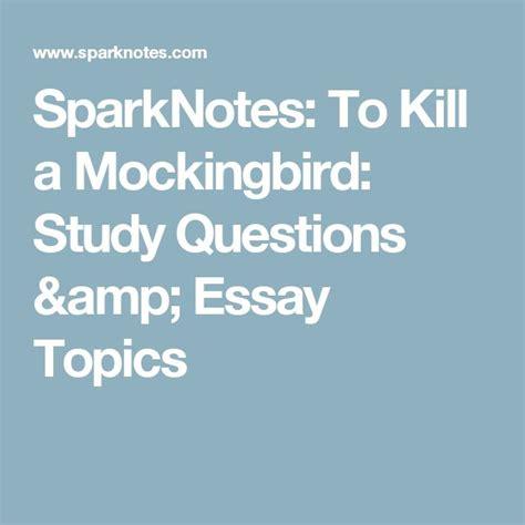 Essay Topics To Kill A Mockingbird by 17 Best Ideas About Essay Topics On Writing Topics Creative Writing Scholarships