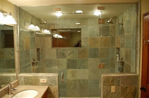 Shower Ideas For Small Bathroom by Shower Ideas For Small Bathroom Buddyberries Com