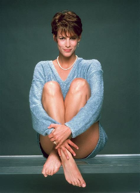 Jamie Lee Curtis???   Jamie Lee Curtis   Pinterest   Lee