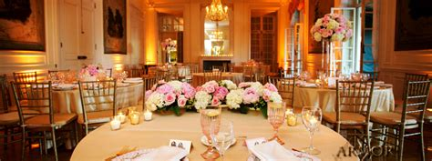glen manor house glen manor house weddings and special events portsmouth rhode island