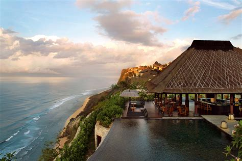 bulgari resort bali honeymoon packages honeymoon