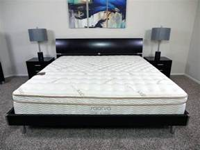 saatva mattress saatva vs simmons beautyrest black mattress review