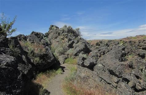 lava beds national monument cing lava beds national monument day trip caves lava tubes