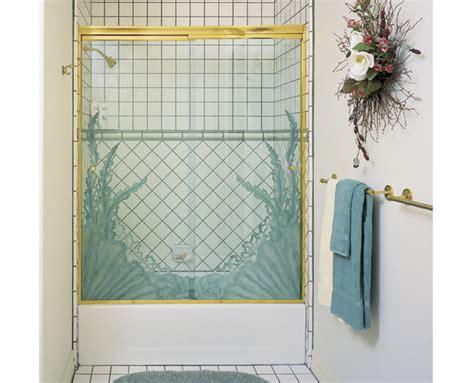 san jose shower doors shower doors san jose o jpg bathtub doors shower doors
