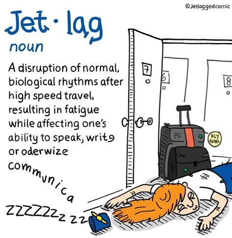 Jet Lag Meme - jet lag quotes quotesgram
