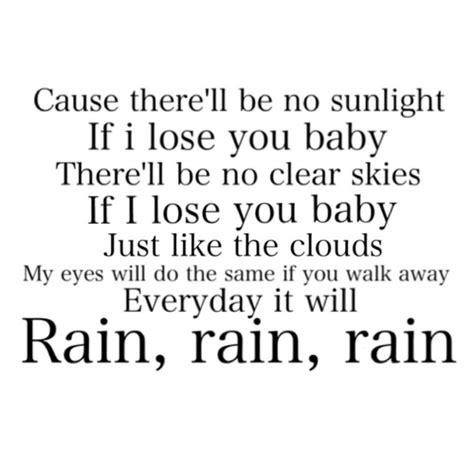 download mp3 song bruno mars it will rain it will rain bruno mars lyrics pinterest bruno