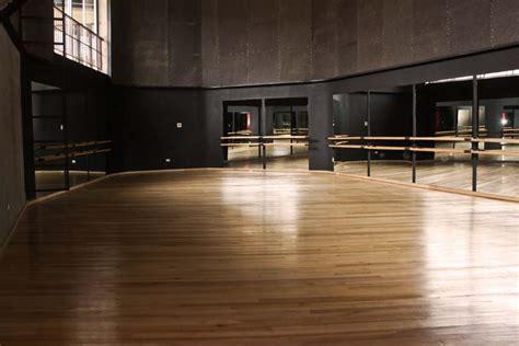 sala de ensayo salas de ensayo de danza parque cultural de valpara 237 so