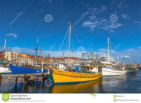 boat prices to tasmania hobart fishing boats editorial stock image image 49639719